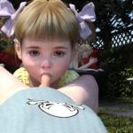 Toddlercon Lolicon 3D Images 6 (11)